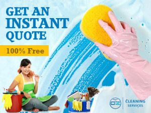 get a instant quote