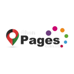 Review us on Ghanpages