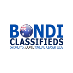 Review us on Bondi Classifieds